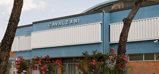 Cavalzani inox